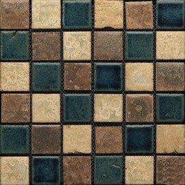 мозаика RUST-28(4)