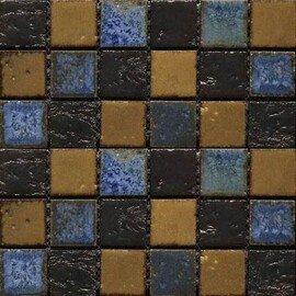 мозаика RUST-29(4)