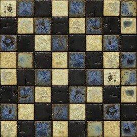 мозаика RUST-3(3)