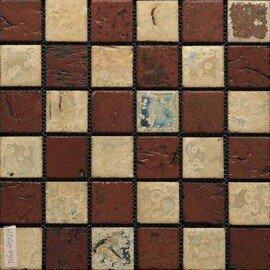 мозаика RUST-30(4)
