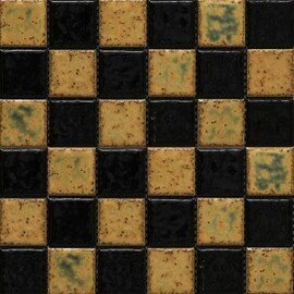 мозаика RUST-31(4)