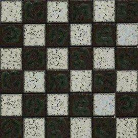 мозаика RUST-32(4)