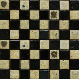 мозаика RUST-4(3)