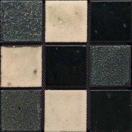 мозаика RUST-43(9)