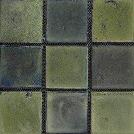мозаика RUST-46(9)