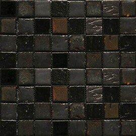 мозаика RUST-5(3)