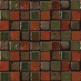 мозаика RUST-6(3)