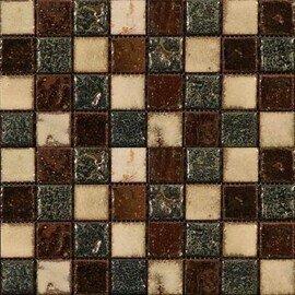 мозаика RUST-7(3)