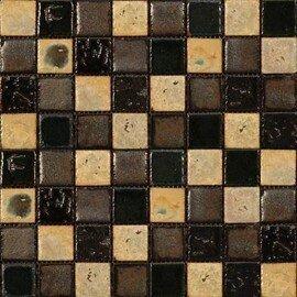 мозаика RUST-8(3)