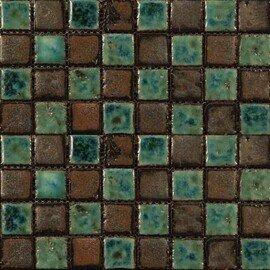 мозаика RUST-9(3)