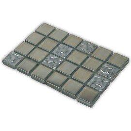 мозаика SAB-840