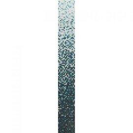растяжка из мозаики Salvia*