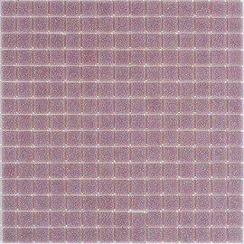 мозаика SB608