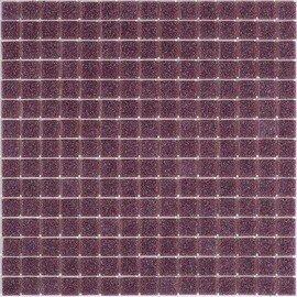 мозаика SB609