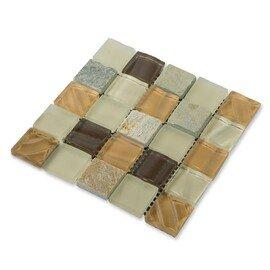 мозаика SBHT02