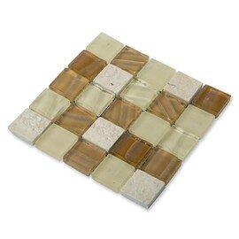 мозаика SBHT04