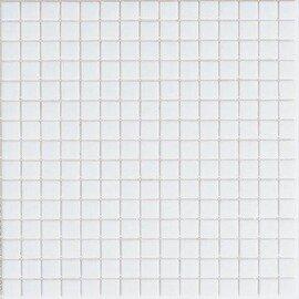 мозаика SBN108