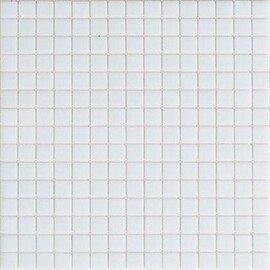 мозаика SBN109