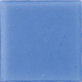 мозаика SBN12