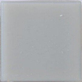 мозаика SBN208