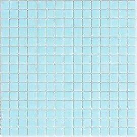 мозаика SBN308