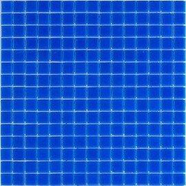 мозаика SBN313