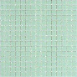 мозаика SBN408