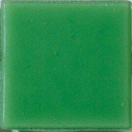 мозаика SBN409