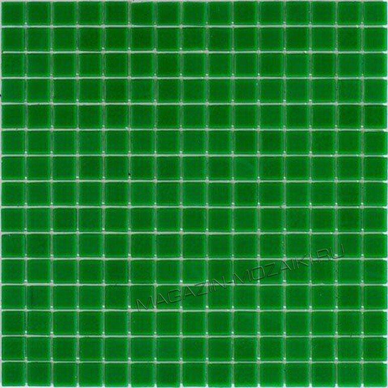 мозаика SBN410