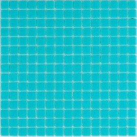 мозаика SBN418