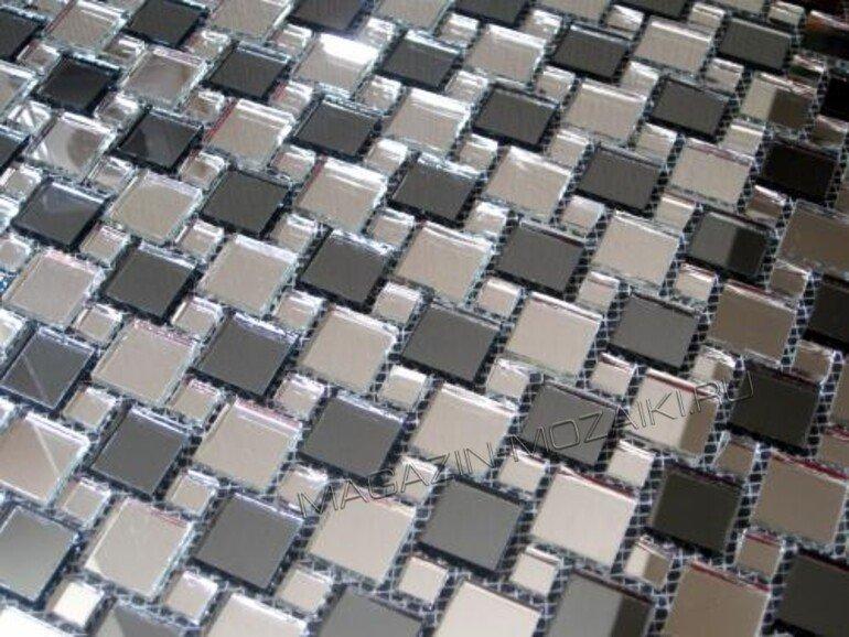 мозаика SD20‐2
