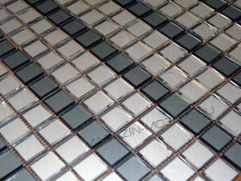мозаика SD20-4