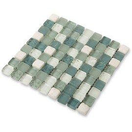 мозаика SDF07