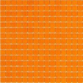 мозаика SE100