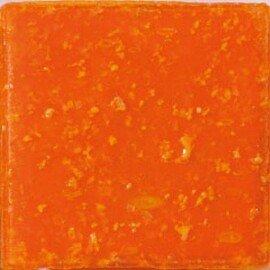 мозаика SE101