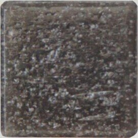мозаика SE17-2
