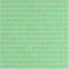 мозаика SE28