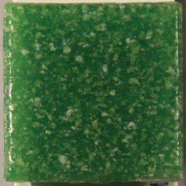 мозаика SE30-2