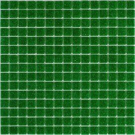 мозаика SE32-2