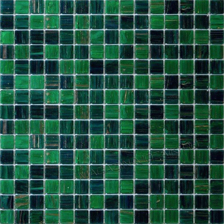 мозаика Seth(m)