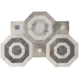 мозаика SHP-2