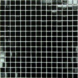 мозаика Simple Black