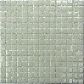 мозаика Simple White