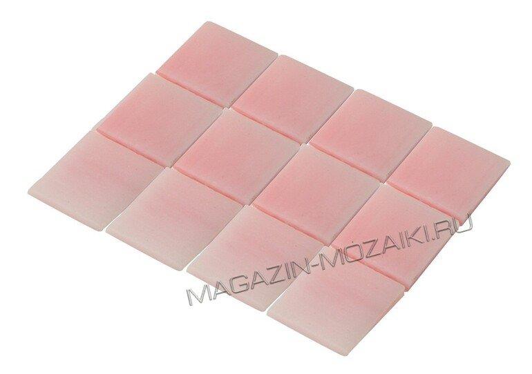 мозаика SM03