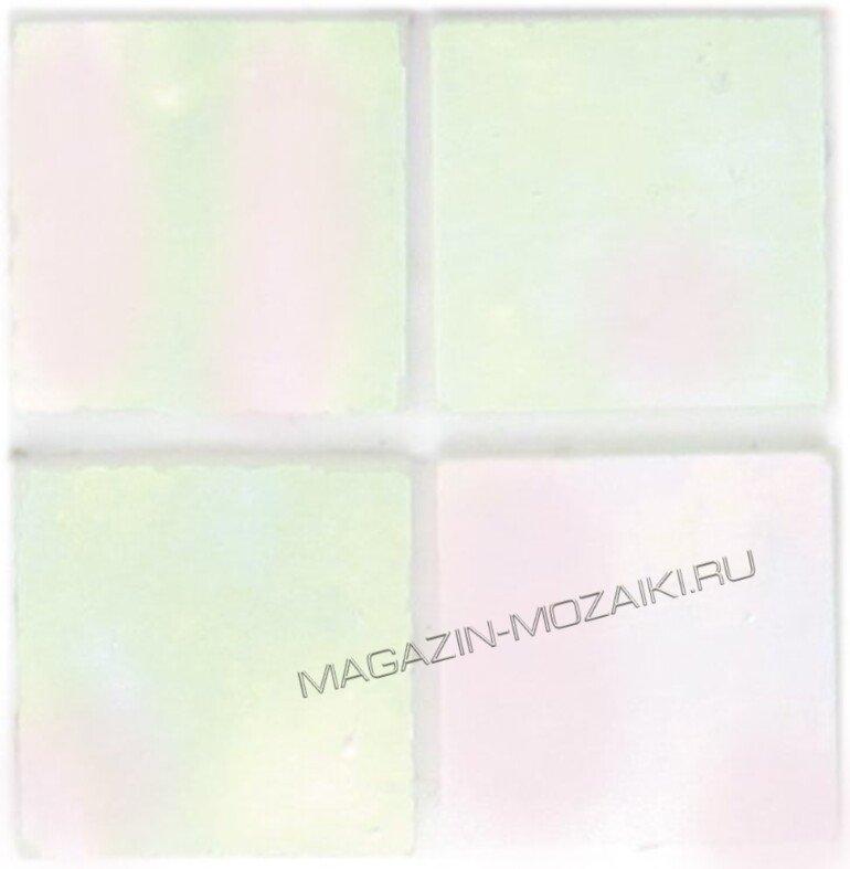 мозаика SM16