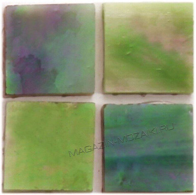 мозаика SM20