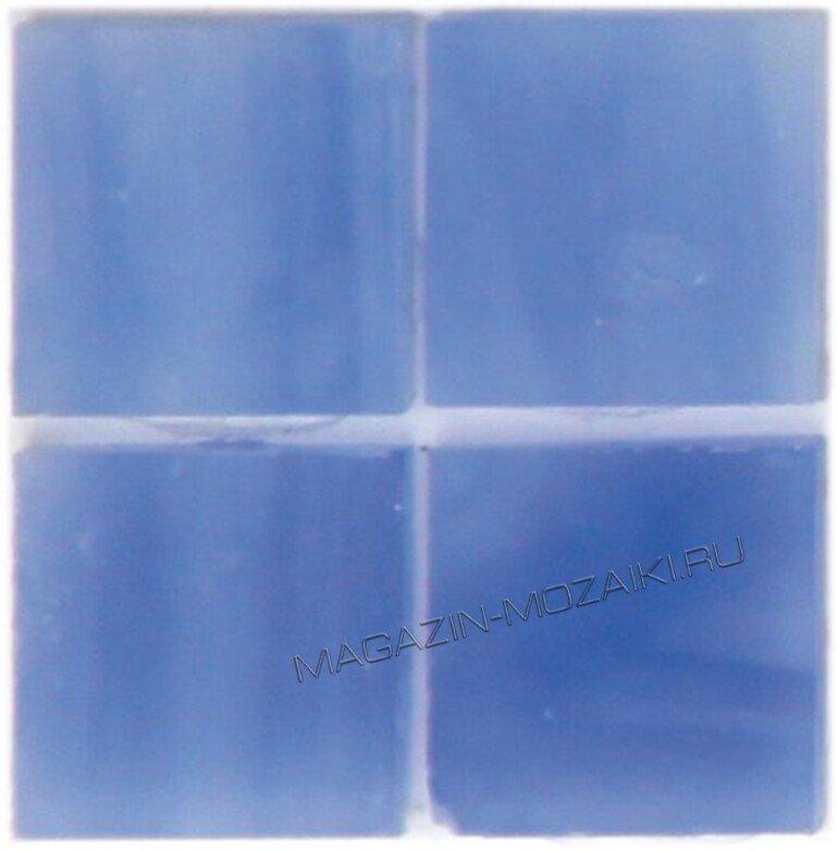 мозаика SM21