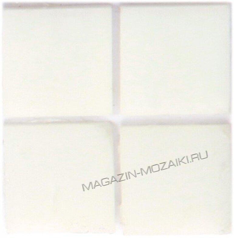 мозаика SM26