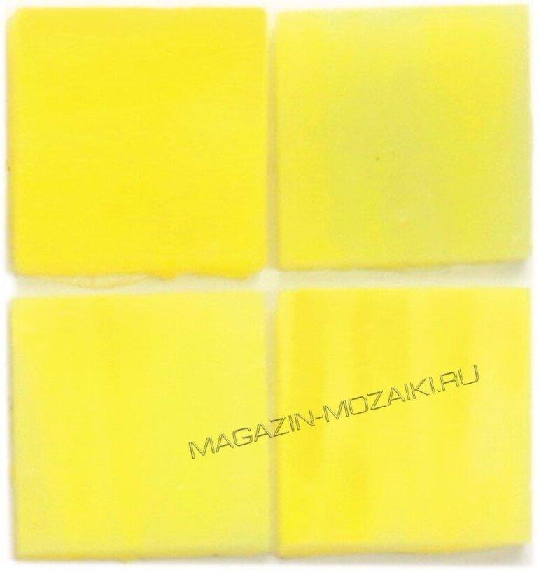 мозаика SM28
