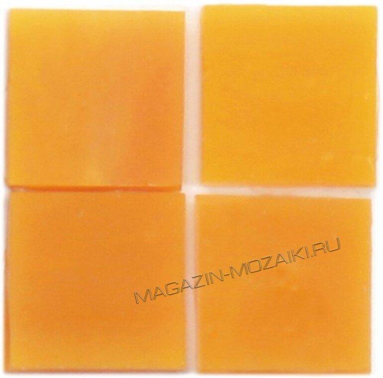 мозаика SM45